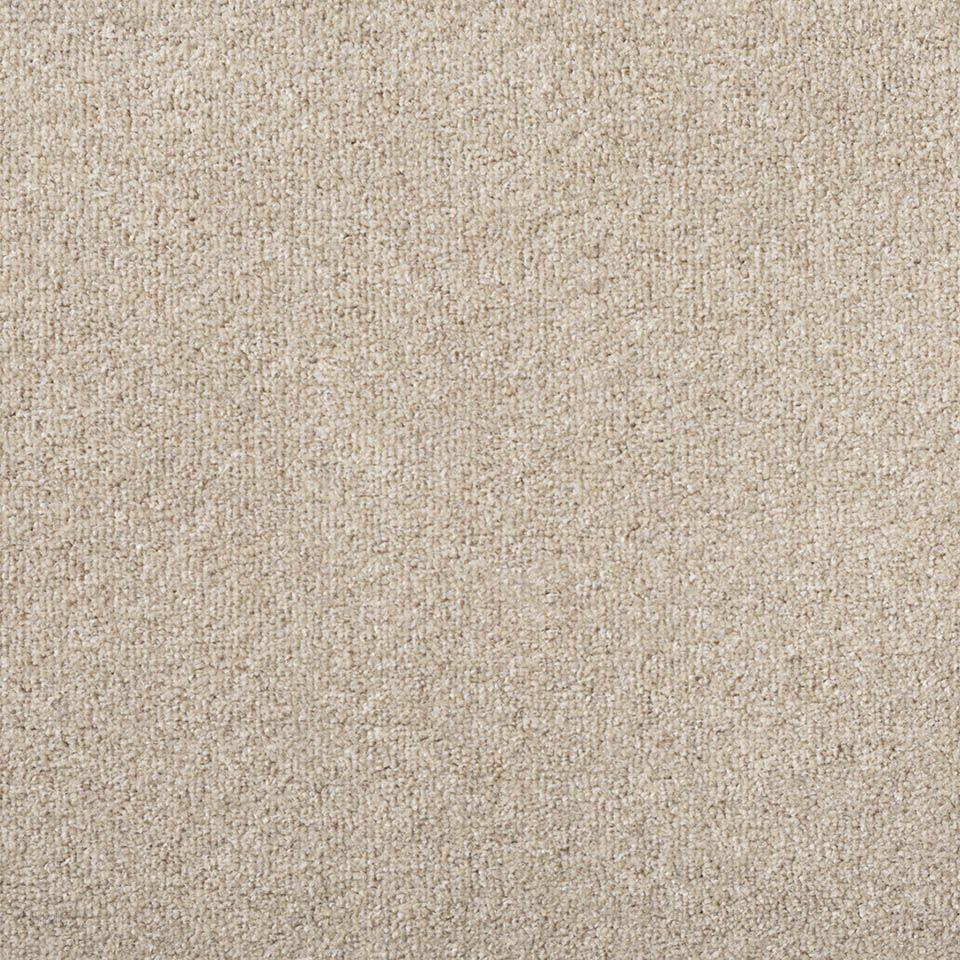 Komfort Wykładzina Dywanowa Serenity Plus 4m 317 Harmony Beżowy