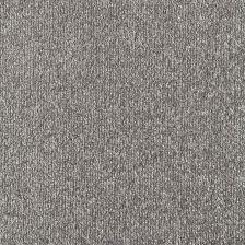 Komfort Wykładzina Dywanowa Rose Plus 4m 156 Szary Olsztyn