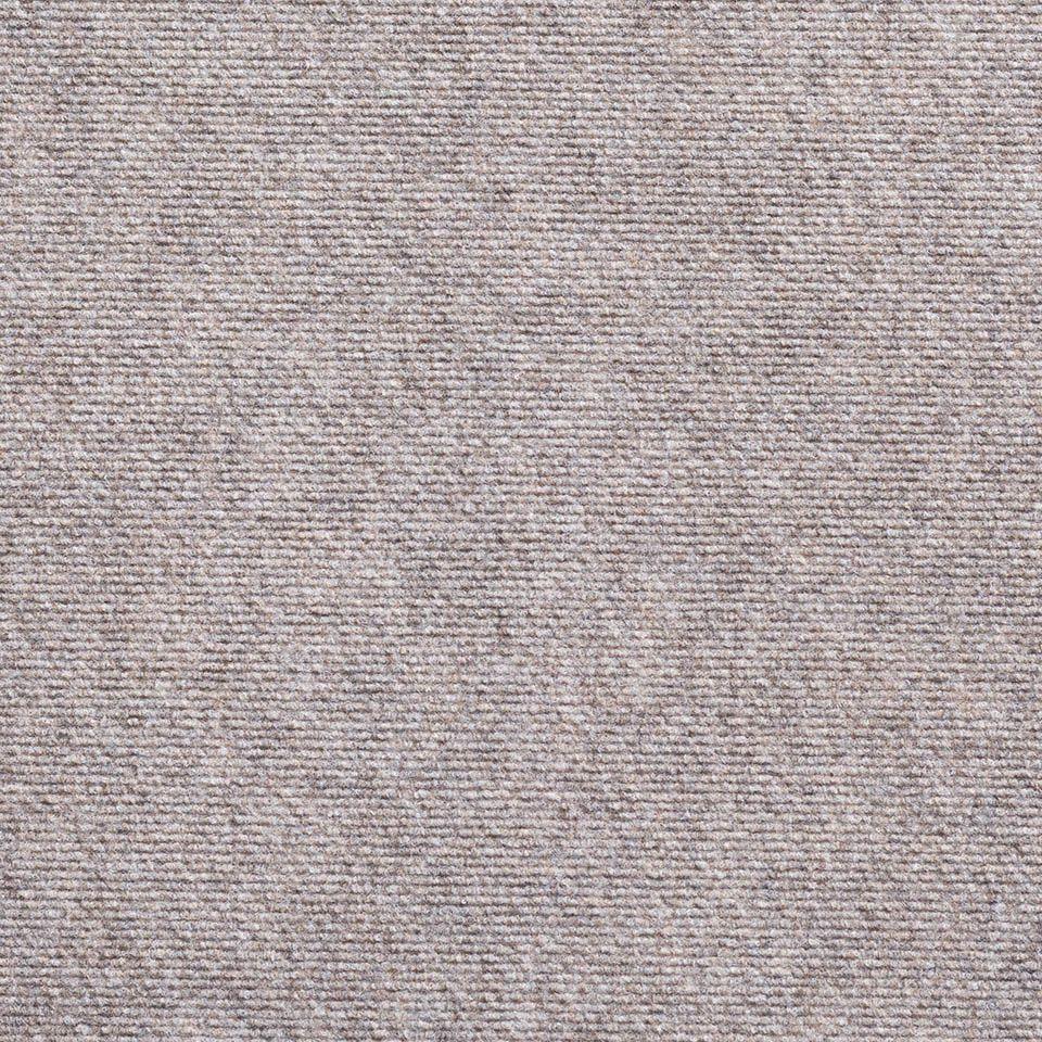 Komfort Wykładzina Dywanowa Remontowa Ii 4m 69 Beżowy