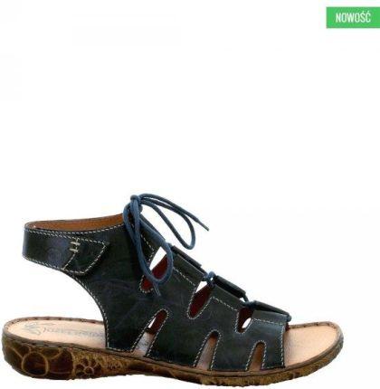 9d6515f65e3845 Pull&Bear Modne różowe sandały z aksamitu - Ceny i opinie - Ceneo.pl