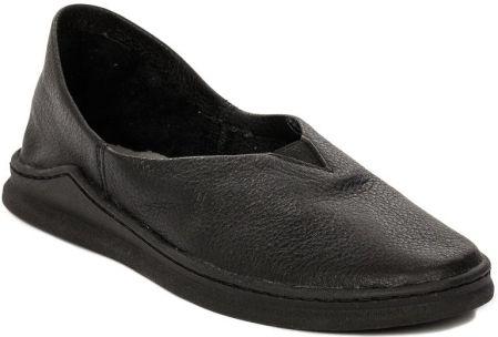 fe09568e Made in Italia skórzane buty damskie sztyblety brązowy 38 - Ceny i ...