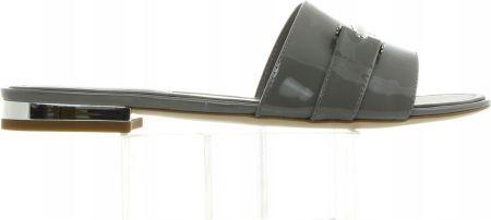 new concept ccf39 95e59 Podobne produkty do Klapki damskie Nike Benassi Metallic QS - Biel