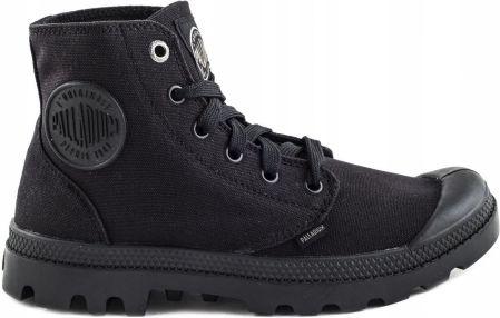 Nike Air Force 1 Mid 314195004 36,5 Mastersport Ceny i