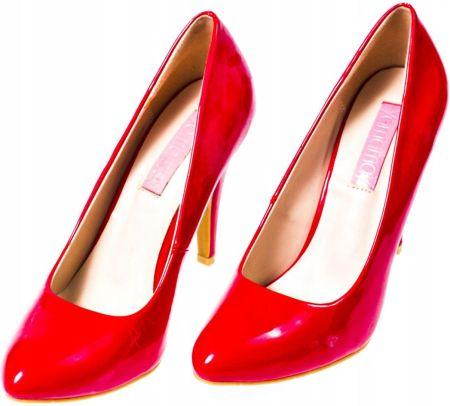 052de13dee6641 Yamamay buty Włoskie! Okazja! Promocja! R: 36 - Ceny i opinie - Ceneo.pl