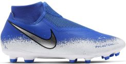 f5114cb3e Nike Football Phantom Vsn Academy Df Fg/Mg Ao3258 410