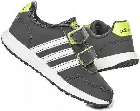 Buty dziecięce Adidas AltaSport B37965