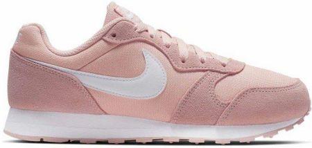 Buty dla dużych dzieci NikeCourt Royale Różowy Ceny i