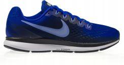 eb34d06e Nike pegasus 34 męskie - aktualne oferty - Ceneo.pl