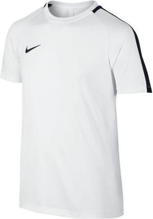 97042f7fea4452 Nike Performance EINTRACHT FRANKFURT BREATHE STADIUM HOME Artykuły ...