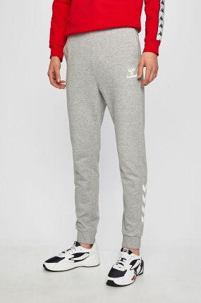 c50eb0c5c Hummel - Spodnie sportowe answear