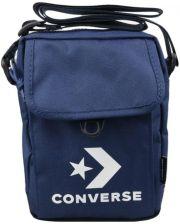 9a3e7c0437ead Granatowa męska torba Crossbody Converse Dark Blue - Ceny i opinie ...