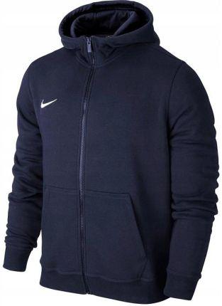 1a7a015d7 Bluza Nike Paris Saint-Germain PSG Authentic N98 Junior 694282-410 ...