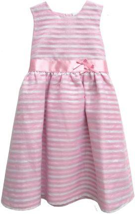 cca36e17 Next Sukienka w kwiaty Dziewczynki 104 - 110 cm - Ceny i opinie ...