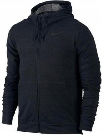 d3972bbd1 Nike Bluza męska Sportswear Tech Fleece Windrunner - Ceny i opinie ...