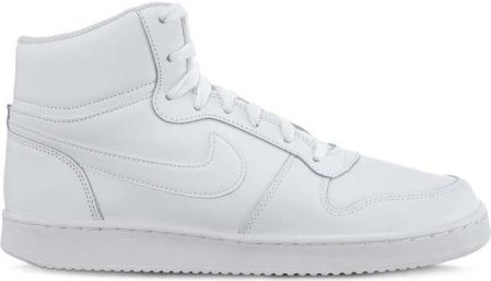 Nike AIR FORCE 1 Mid r. 42 buty markowe Zdjęcie na imgED
