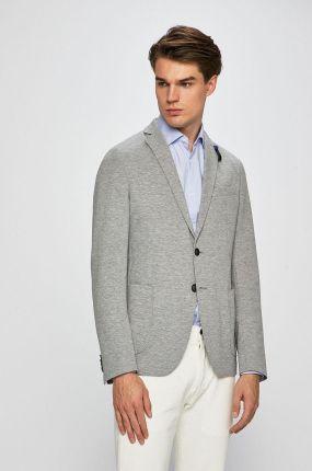 b1b4b037b9872 Oliver Black Label - Marynarka answear