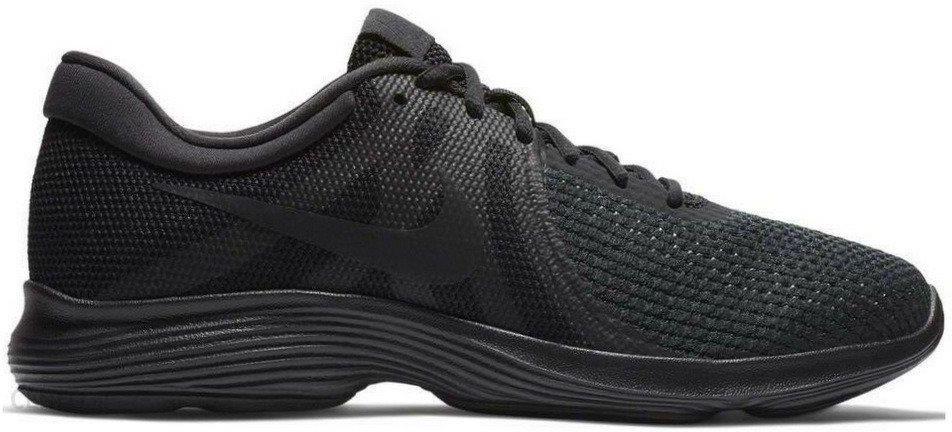 Buty Nike Revolution 4 EU AJ3490 001 Cena, Opinie – Sklep