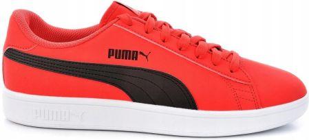 Buty Puma Whirlwind 36378703 r 43 Ceny i opinie Ceneo.pl