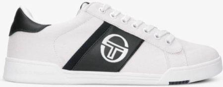 Adidas Originals Buty Ceny i opinie Ceneo.pl