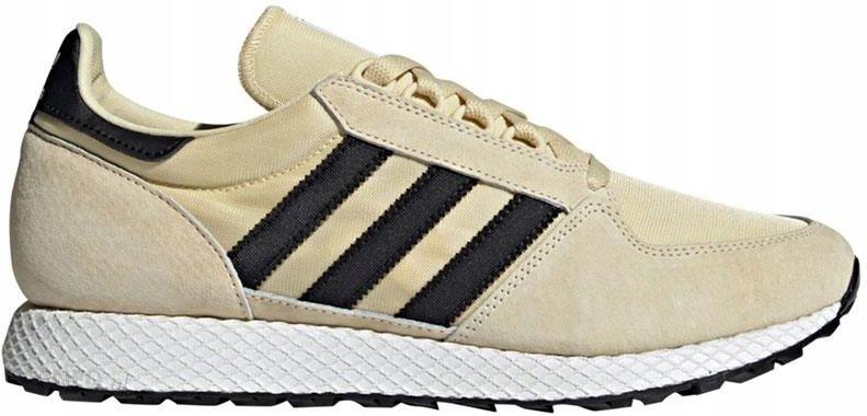 Adidas Forest Grove CG6137 43 13 Eur Ceny i opinie Ceneo.pl
