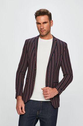 c0d1f50a79422 Premium by JackJones - Marynarka answear