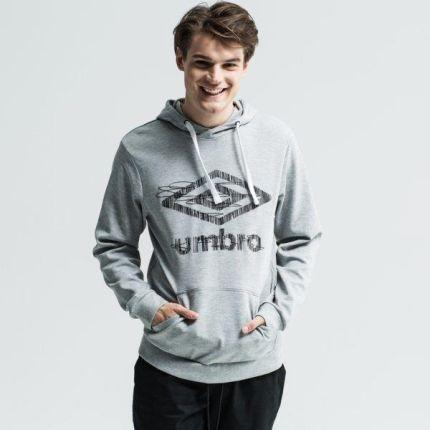 Bluza Nike NSW Legacy Hoodie FZ FT (805057 071) Ceny i
