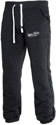 Adidas BASE PLAIN PANT (S) Spodnie Dresowe Ceny i opinie Ceneo.pl