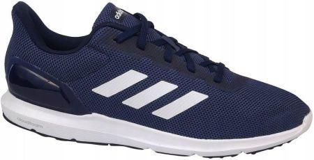 Adidas 8K B44650 Neo Classic Jogger Buty Męskie Ceny i