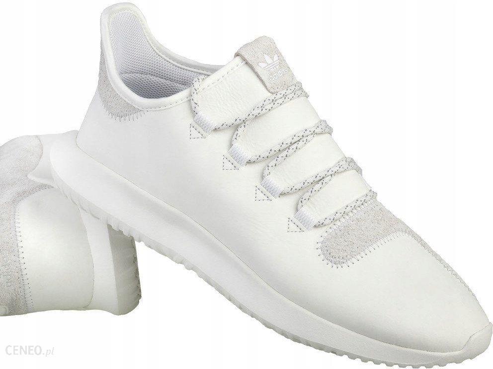 Adidas Buty Męskie Tubular Shadow White BB8821 Ceny i opinie Ceneo.pl