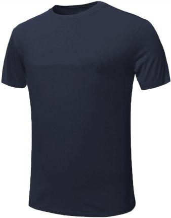 23c5d711 Koszulka Reebok Classics Big Logo - DT8171 - Ceny i opinie - Ceneo.pl