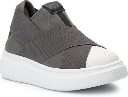 Buty adidas Duramo 8 K BY1929 GretwoGretw Ceny i opinie