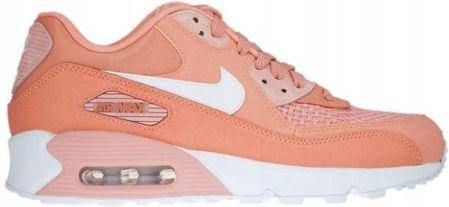 Buty Nike Air Max 90 SE 881105 604