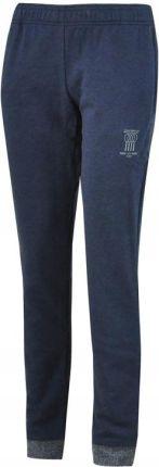 Dresowe Spodnie sportowe Damskie Adidas AY4552 Ceny i