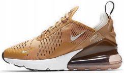 code promo d0cbf 37137 38,5 Buty Nike Air Max 270 (gs) 943345-702 - Ceny i opinie - Ceneo.pl
