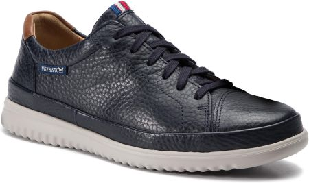 ba036daef818f Sneakersy TOMMY HILFIGER - Maxwell 11C1 FM56821680 Midnight 403 ...