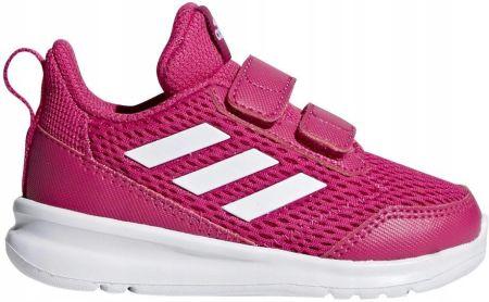 Adidas Lk Sport 2 Cf K AF4532 35 Mastersport Ceny i opinie