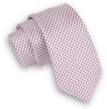 Krawat Pudrowy Roz Ceny I Opinie Ceneo Pl