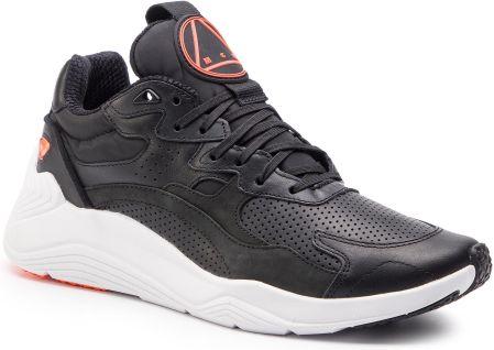 dbff96c08 Sneakersy MCQ - Daku 544903 R2562 1005 Black/Orange eobuwie. Buty sportowe  męskieSneakersy MCQ - Daku ...