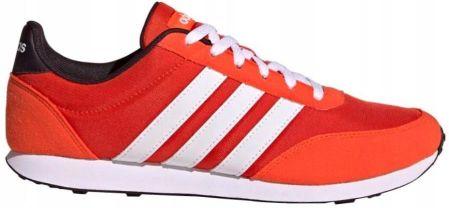 3f0425a9c9f36 Buty Męskie adidas Neo Adidas V Racer BC0110 R 42 - Ceny i opinie ...