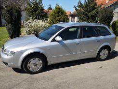 Audi A4 B4 Samochody Ceneopl Strona 2