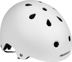 Powerslide Kask Do Rolek K Urban White