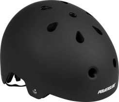 Powerslide Helmet Urban Black