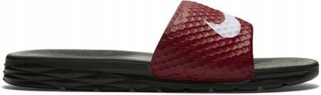c66b389b1 Nike Jordan Break Slide AR6374-001 - Ceny i opinie - Ceneo.pl