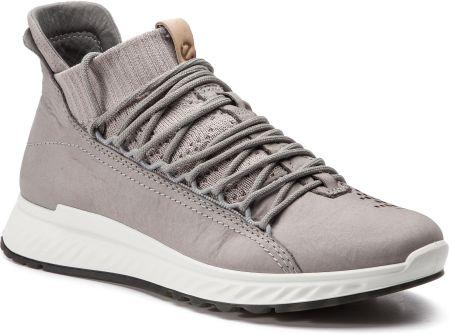 Buty damskie Nike Air Max 1 Vntg 555284 105 Ceny i opinie Ceneo.pl