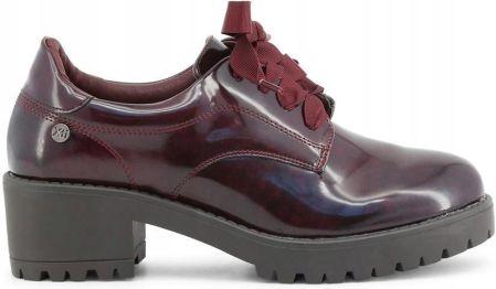 7bf664e148e3a3 Xti buty damskie pantofle czerwony 35 - Ceny i opinie - Ceneo.pl