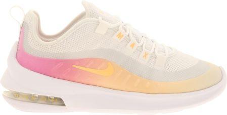Damskie buty AIR MAX AXIS PREM BQ0126 101 NIKE