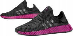 Buty damskie Adidas Deerupt Runner W DB2687 38
