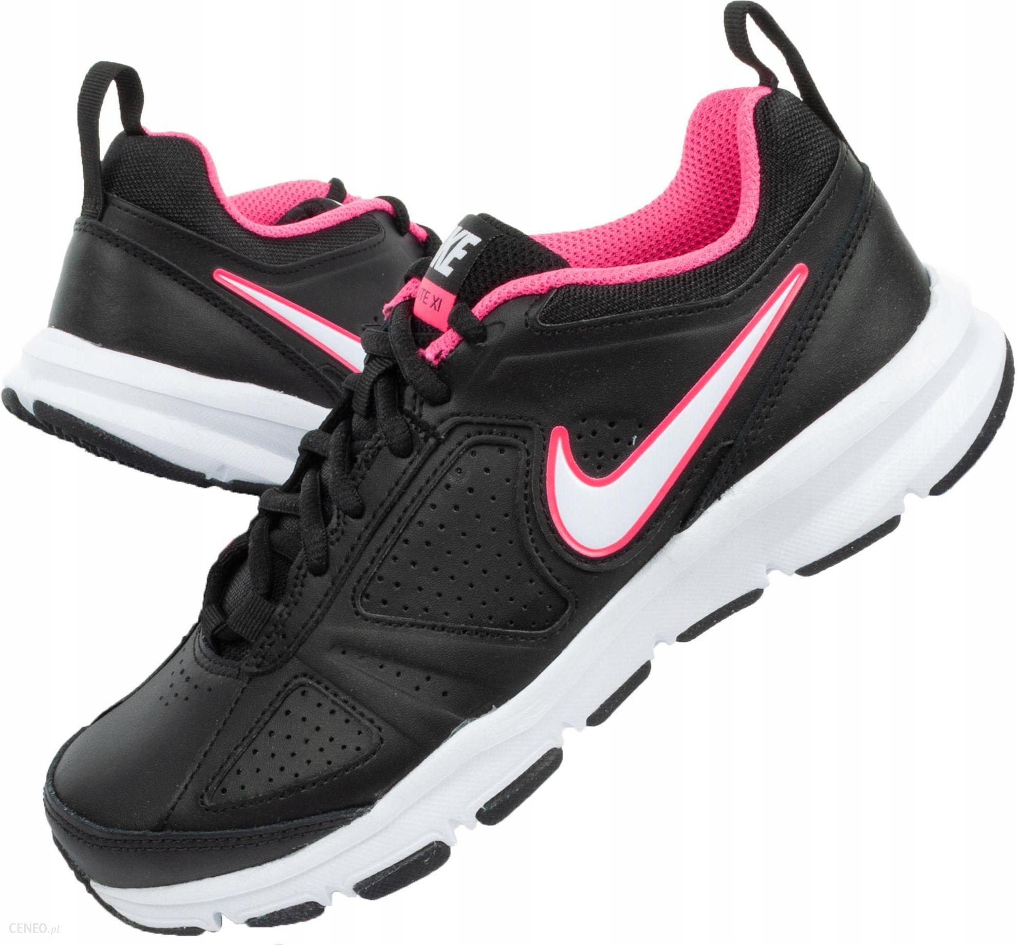 1a7a119b4db99 Buty Damskie Nike T-lite XI  616696 016  r.41 - Ceny i opinie - Ceneo.pl