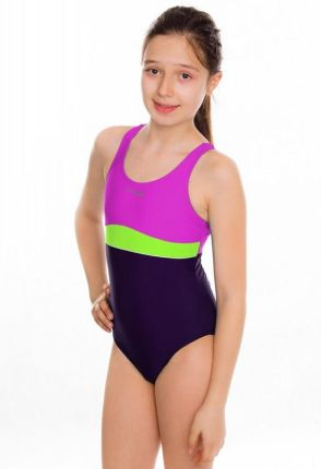 11fe78856113ab Feba - kostium kąpielowy - Ceny i opinie - Ceneo.pl