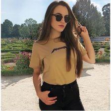 2dfe9511f046b8 Okulary przeciwsłoneczne damskie - Clubmaster - Ceneo.pl